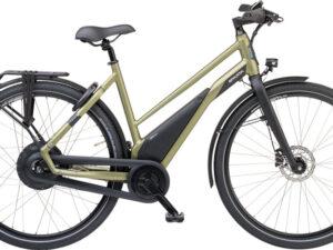 De Sparta R5Te LTD is scherp geprijsd leverbaar bij de enige officiële Sparta Premium dealer van Alphen aan den Rijn; Van der Louw tweewielers.