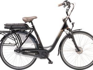 DeSparta Amazone 4-life F7E is scherp geprijsd leverbaar bij de enige officiële Sparta Premium dealer van Alphen aan den Rijn; Van der Louw tweewielers.