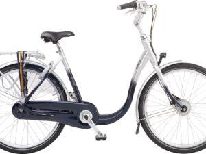 DeSparta Entree is scherp geprijsd leverbaar bij de enige officiële Sparta Premium dealer van Alphen aan den Rijn; Van der Louw tweewielers.