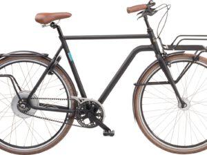DeSparta Vedette R1Z is scherp geprijsd leverbaar bij de enige officiële Sparta Premium dealer van Alphen aan den Rijn; Van der Louw tweewielers.