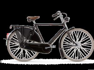 DeGazelle Tour Populair is scherp geprijsd leverbaar bij de enige officiële Gazelle Premium dealer van Alphen aan den Rijn; Van der Louw tweewielers.