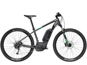 De Trek Powerfly 4 is scherp geprijsd leverbaar bij de enige officiële Trek dealer van Alphen aan den Rijn; Van der Louw tweewielers.