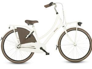 De Sparta Country Tour 26 inch is scherp geprijsd leverbaar bij de enige officiële Sparta Premium dealer van Alphen aan den Rijn; Van der Louw tweewielers.