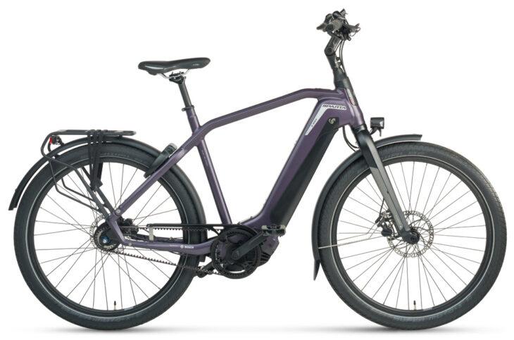 De SpartaD-Burst M8TB is scherp geprijsd leverbaar bij de enige officiële Sparta Premium dealer van Alphen aan den Rijn; Van der Louw tweewielers.