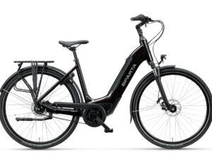 DeSparta C-Grid Ultra M7Tb is scherp geprijsd leverbaar bij de enige officiële Sparta Premium dealer van Alphen aan den Rijn; Van der Louw tweewielers.